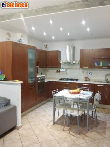 Anteprima Appartamento Livorno…