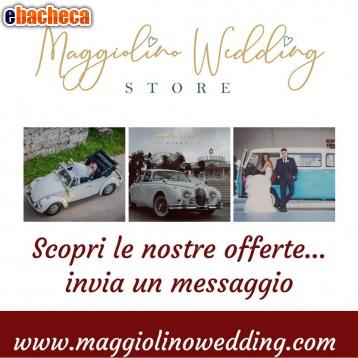 Anteprima Nolegigo Jaguar Mk2