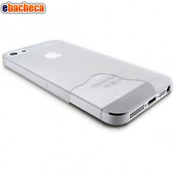 Anteprima Cover per Apple iPhone 5