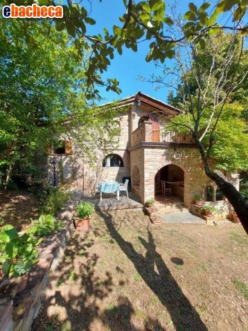 Anteprima Casa a Castell'Arquato…