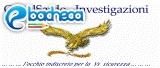 Anteprima Investigazioni Private
