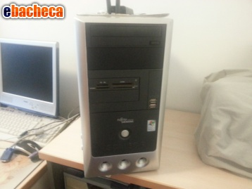 Anteprima Computer Windows10-