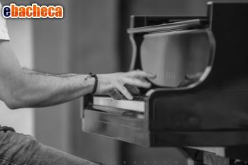 Anteprima Musica & Pianoforte
