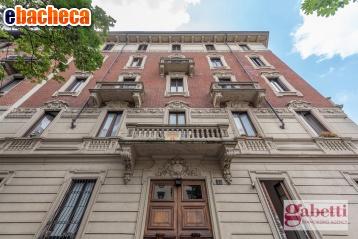 Anteprima Residenziale Milano