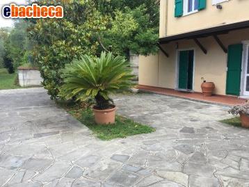 Anteprima Casa Singola a Bonascola