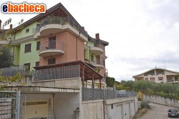 Anteprima Duplex a Montesilvano di…