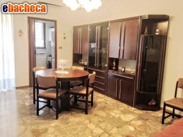 Anteprima App. a Casale Monferrato…