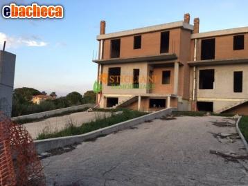 Anteprima Villa a Campobasso di…