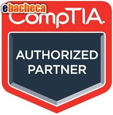Anteprima Certificazione Comptia