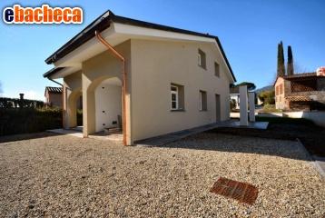 Anteprima Villa Singola a Arsina