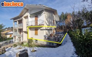 Anteprima Zocca appartamento …