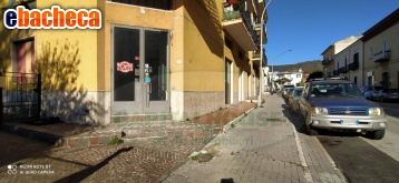 Anteprima Locale Commerciale a…