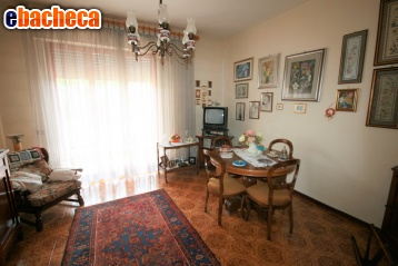 Anteprima Appartamento a Bonascola