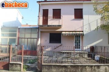 Anteprima Casa a Monfalcone di 100…