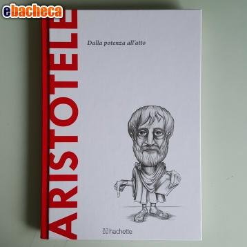 Anteprima Aristotele - Ruiz Trujill
