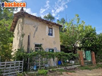 Anteprima Casa a Roccavignale di…