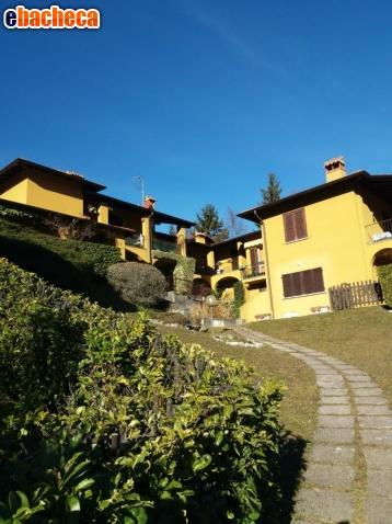 Anteprima Residenziale Bellagio