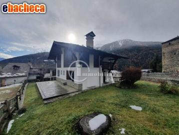 Anteprima Villa a Etroubles di 245…