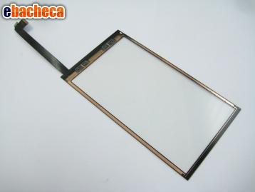 Anteprima Touch Screen per Htc