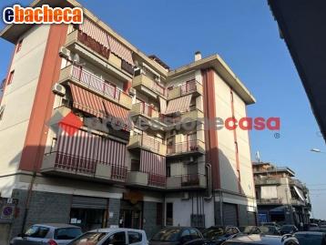 Anteprima Commerciale Catania