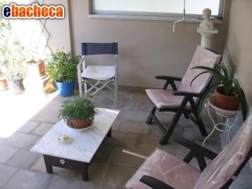 Anteprima Villa a Schiera a Luni