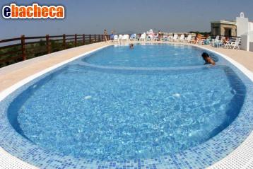 Anteprima Villa a Alghero di 115 mq