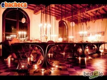 Anteprima B&b Castello di…