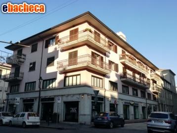 Anteprima Residenziale Avellino