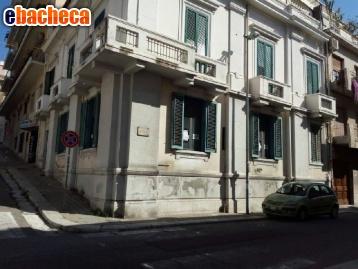 Anteprima Reggio Calabria