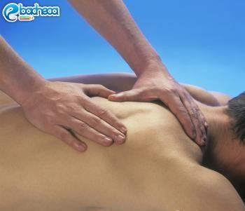 Anteprima Lorenzo massaggiatore, to