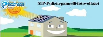 Anteprima MP-Pulizie