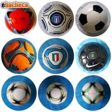 Anteprima Palloni da calcio