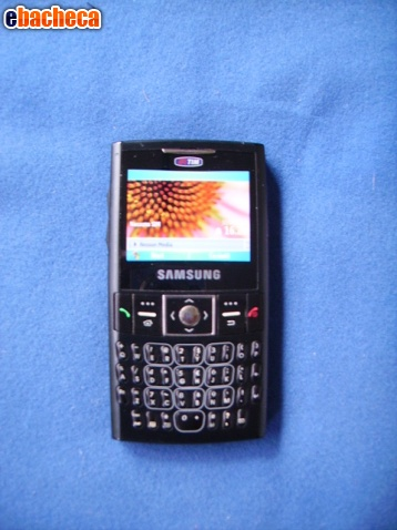 Anteprima Smartphone Sams