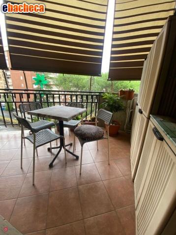 Anteprima Roma appartamento …