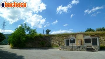 Anteprima Agriturismo a Civitella…