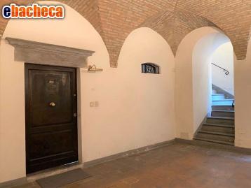 Anteprima Commerciale Perugia