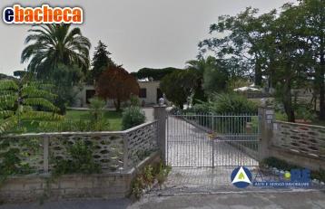 Anteprima Villa in Vendita a Anzio