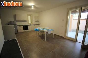 Anteprima Villa Schiera Cinquale
