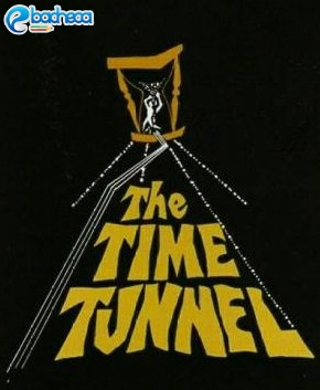 Anteprima Kronos-The Time tunnel
