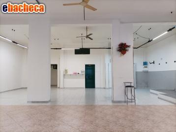 Anteprima Commerciale Taranto