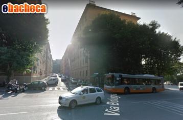 Anteprima Genova appartamento …