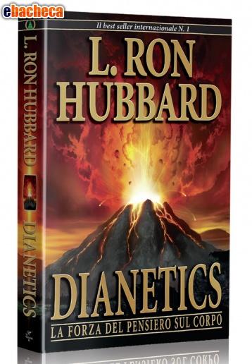 Anteprima Leggi Dianetics: