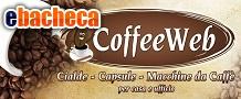 Anteprima Vendita caffè
