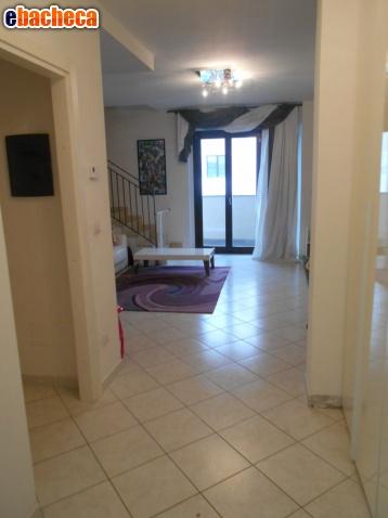 Anteprima Appartamento a Livorno