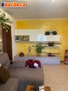 Anteprima App. a Ferrara di 70 mq