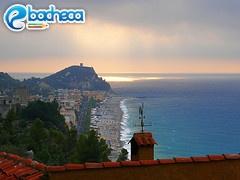 Anteprima La Nostra Liguria guide