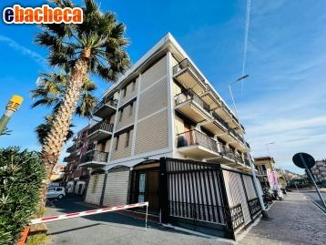 Anteprima App. a San Bartolomeo al…