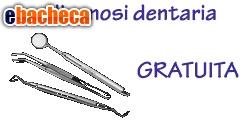 Anteprima Croazia dentisti