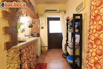 Anteprima Appartamento in vendita…