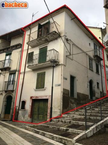 Anteprima Casa a Castelverrino di…